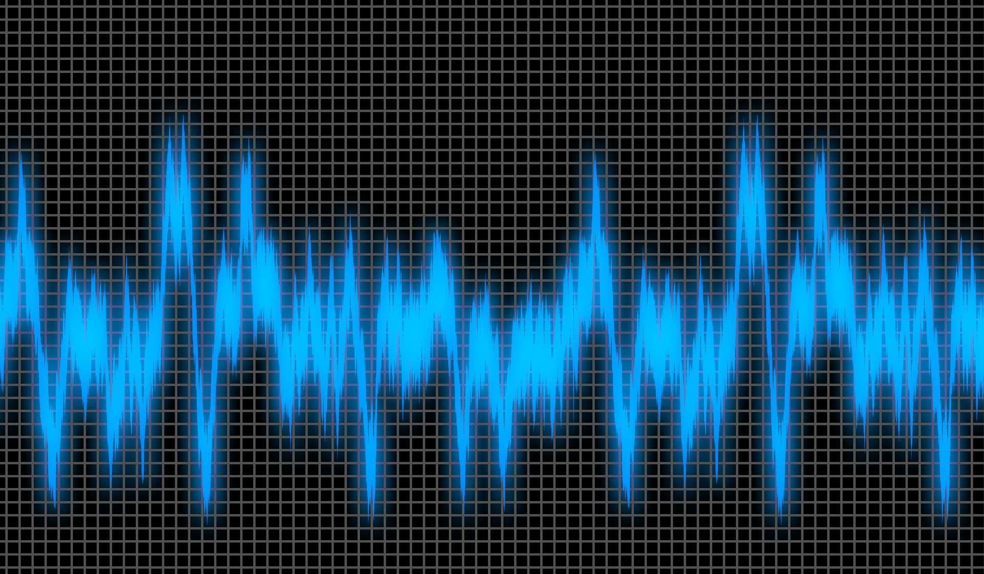 sound-wave-3870974_1920